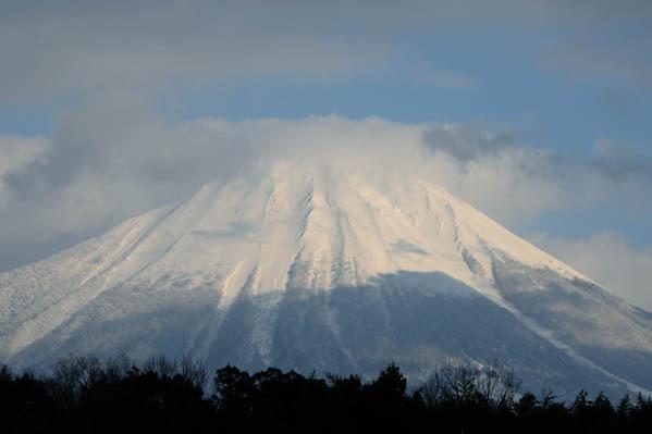 大山 のコピー.jpg