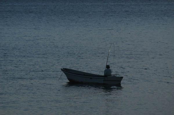 老人と海.jpg