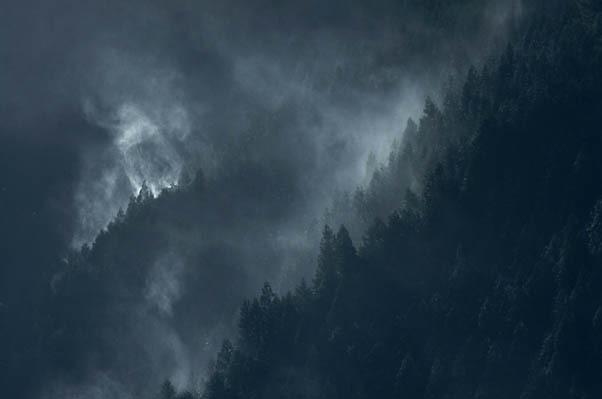 雪の焰2.jpg