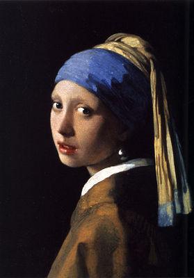 419px-Johannes_Vermeer_