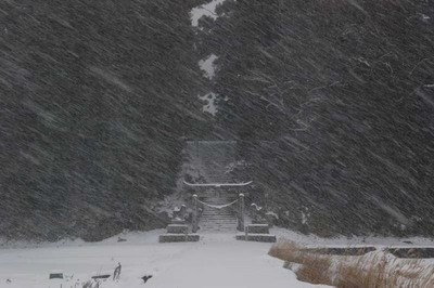 吹雪の鎮守様.jpg