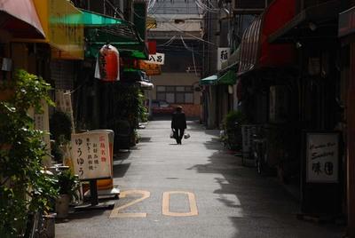 asanorijiura.jpg
