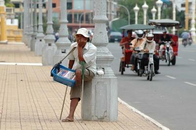 shiangao.jpg